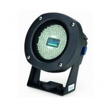 OASE LunAqua 10 LED Bild 1