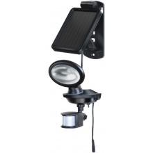 Brennenstuhl Solar LED Außenleuchte SOL 14 plus IP44 Bild 1