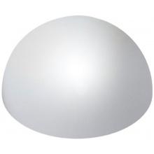 Stellar 1113 Solar Halbkugel 25 cm Durchmesser Bild 1