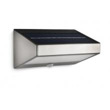 Philips myGarden Solar LED Wandaussenleuchte Bild 1