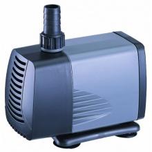 Seliger 40930 Pumpe 2000 P Bild 1
