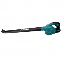 Makita BUB183Z Laubsauger 44