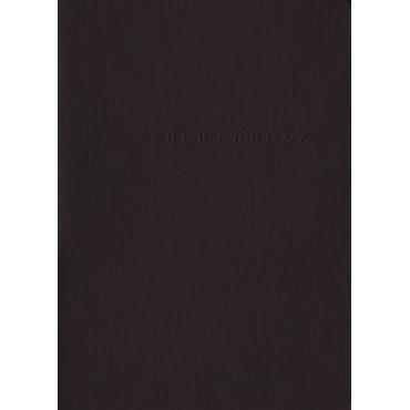 QuoVadis Premium Bewerbungsmappe schwarz Bild 1