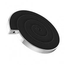 WIRELESS CHARGER : Induktives Ladegerät für Smartphones (QI Technologie) von Bidul Bild 1
