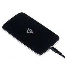 Wireless Qi Charger induktives kabellos Ladegerät von EasyAcc Bild 1