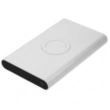2-in-1 induktive Ladestation Wireless für Nokia Lumia 920 und alle qi kompatiblen Geräte von ECHTPower Bild 1