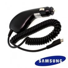Original KFZ-Ladekabel für Samsung Galaxy S3 von Samsung Bild 1