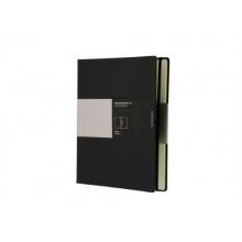 Moleskine PFRB2A05 Folio Professional Ringordner Bild 1