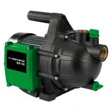 EINHELL BGP 830 Gartenpumpe Pumpe bis 3000l/h 800 Watt Bild 1