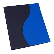 Visitenkartenbuch im Format DIN A4 Bild 1