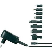 SPS5-5W USB HANDY-NETZTEIL von Voltcraft Bild 1
