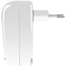 Universal USB-Ladegerät 2.0 A weiß von Cellux Bild 1