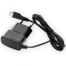 Ladegerät für Samsung GT-I9000 Galaxy S Handy Ladekabel Netzteil von TheBlingZ Bild 1