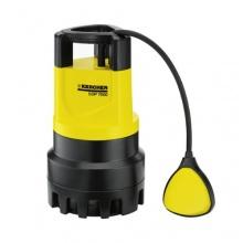 Kärcher 1.645-100 Schmutzwasser-Tauchpumpe SDP 7000 Bild 1