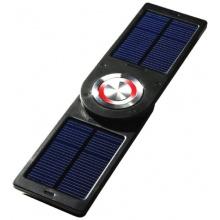 Solar-Ladegerät Freeloader Pro von Unbekannt Bild 1