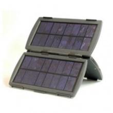 Solar-Ladegerät e.Go!Master von Solarc Bild 1