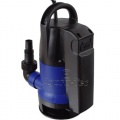 Agora-Tec AT- Tauchpumpe dirty water 400 Bild 1