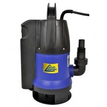Schmutzwasser-Tauchpumpe Dirt-Star-Extra-SS 400-2 Bild 1