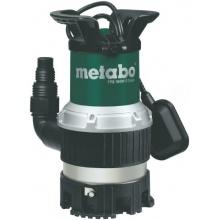 Metabo 251600000 Kombi-Tauchpumpe TPS16000S Bild 1