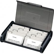multiform Visitenkartenbox/68114D Bild 1