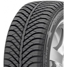 Goodyear, 205/55R16 94V VEC 4SEASONS XL VW c/c/68 Bild 1
