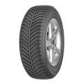 Goodyear, 185/55R15 82H VEC 4SEASONS e/c/69 Bild 1