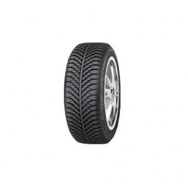 Goodyear, 205/60R16 92H VEC 4SEASONS e/e/70 Bild 1