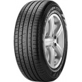 Pirelli, 235/50R18 97V SCORP-VERDE AS c/c/71 Bild 1