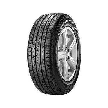 Pirelli, 235/50R18 97V SCORP-VERDE AS c/c/71 Bild 1