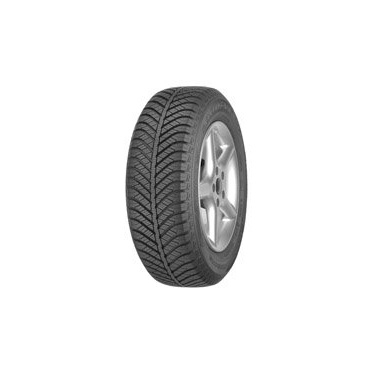 Goodyear, 165/65R14 79T VEC 4SEASONS f/c/69 Bild 1
