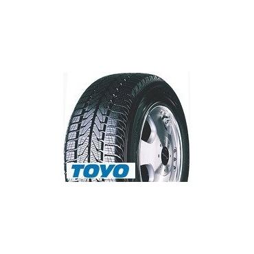 Toyo, 165/65 R 15 81 T Vario-V2+ e/e/70 Bild 1