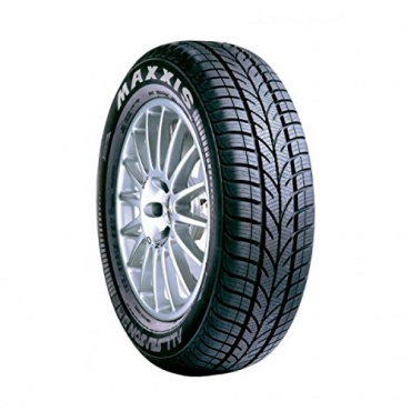Maxxis MA-AS 175/80 R14 88T (E,C,70 dB) Bild 1