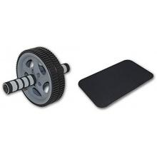 Bauchtrainer, Duo Wheel Deluxe, 14TUSFU270 von Tunturi Bild 1