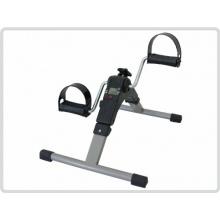 Bewegungstrainer DIGITAL, Arm und Beintrainer, Training für Arme & Beine von Sani-Alt Bild 1