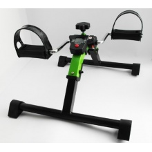 Bewegungstrainer digital Pedaltrainer Beintrainer Armtrainer Arm Bein Trainer von MC Pflegeshop Bild 1