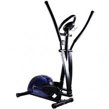 Crosstrainer magnetisch Total Sport OP1 Heimtrainer Fitnessgerät von Total Sport Bild 1