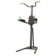 Fitness Dip Station Power Tower, 14MECT6000 von MARCY Bild 1