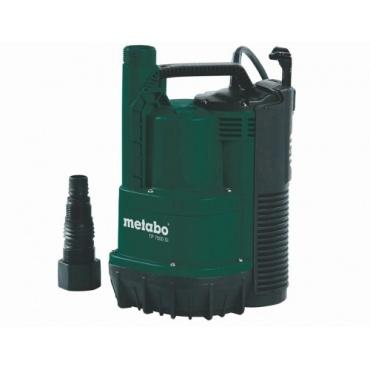 Metabo TP 7500 SI * TAUCHPUMPE Bild 1