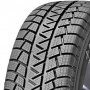 Michelin 265/70 R 16 LATITUDE ALPIN TL 112T c/c/72 Geländereifen Bild 1