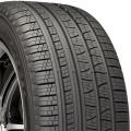 Pirelli P235/55R18 104V XL SCORP-VERDE AS c/c/71 Geländereifen Bild 1