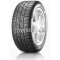 Pirelli 285/55R18TL 113V M+S SCORPION-ZERO e/c/72 Geländereifen Bild 1