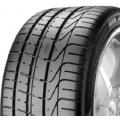 Pirelli 275/40ZR20 106W XL r-f P ZERO Runflat (SUV) c/b/73 Geländereifen Bild 1