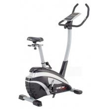 Ergometer Las Vegas BX-200E Fitnessbike, Schwarz, 7013 von Rex Sport Bild 1