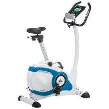 Ergometer Fitnessbike Cardiobike Ulisses, SF-1610 von Skandika Bild 1