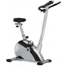 Fitnessbike Heimtrainer Autoprogramm XANTIO XTR von Hammer Bild 1