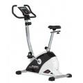 Fitnessbike, Heimtrainer SEVENO XT von Hammer Bild 1