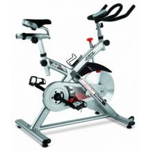 Indoor Bike SB3 Magnetic, H919N Fitnessbike von BH Fitness Bild 1