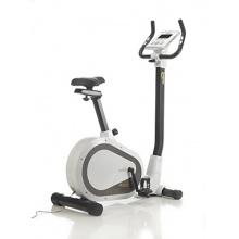 Fitness Bike Heimtrainer FA300 von Halley Fitness Bild 1