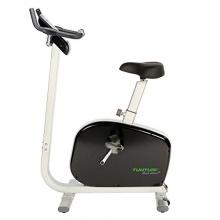 EB600 Black Edition, Schwarz, Fahrradergometer, Fitnessbike von Tunturi Bild 1