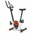 Greenfit Heimtrainer Bike Fitness G-B2 von Diadora Bild 1